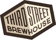 Third Street Brewhouse Home