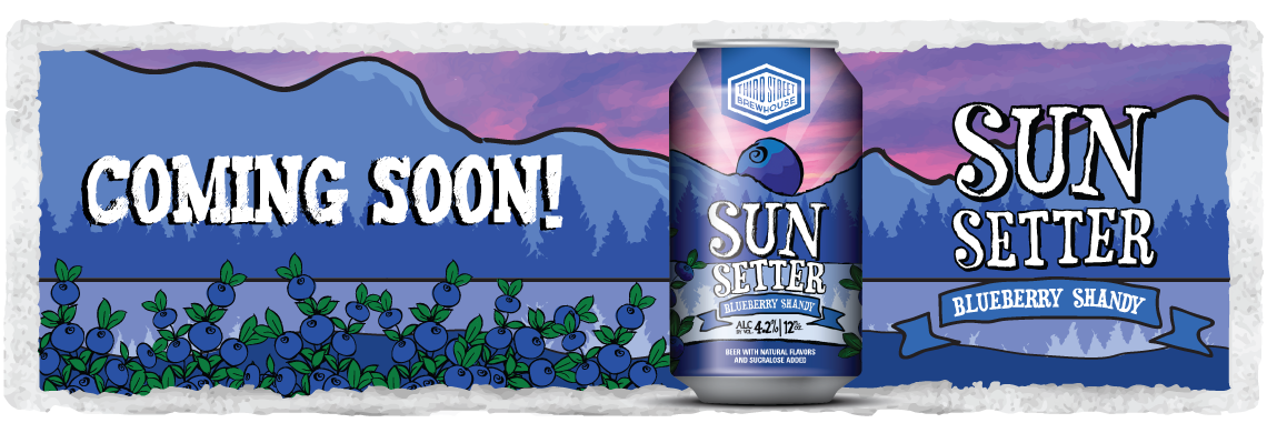 Sun Setter Coming Soon