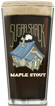 SUGAR_SHACK_beer_glassNEW