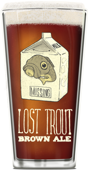 lost-trout-beerNEW
