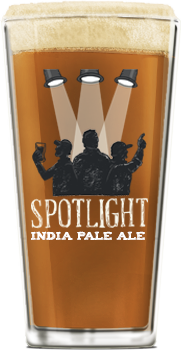 SPOTLIGHT_beer_glass
