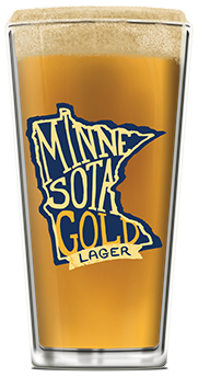 MN-Gold-Lager